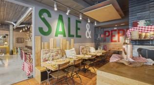 Sale & Pepe 2