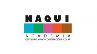 Academia Naqui