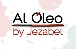 Al óleo by Jezabel