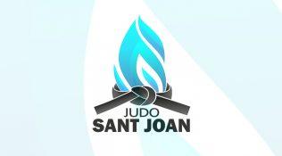 Club Judo Sant Joan