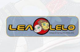 Lea Lelo