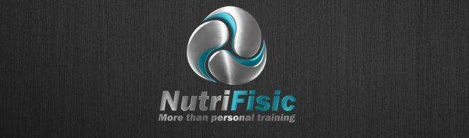 Nutrifisic
