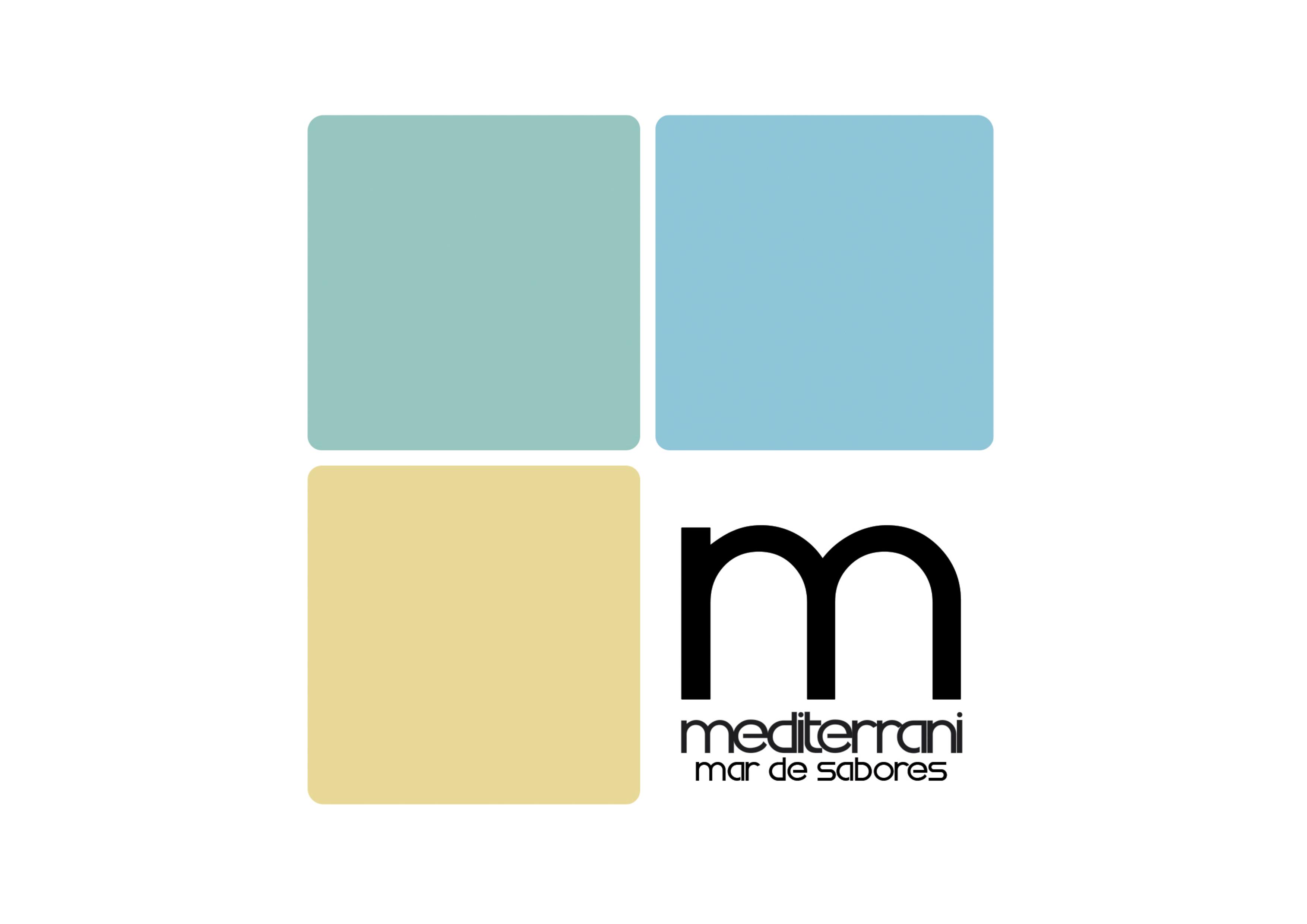 Mediterrani 2