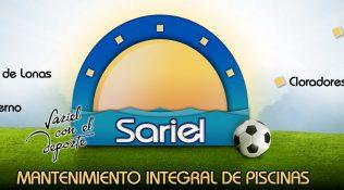 Sariel Web