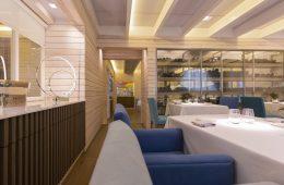 Restaurante Els Vents