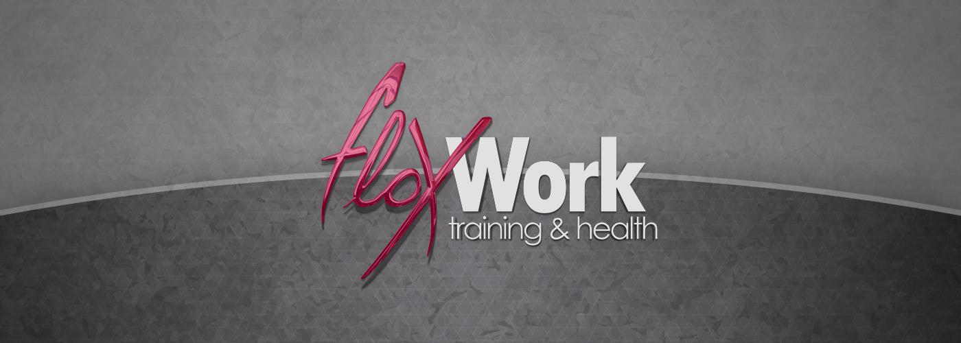 FloxWork