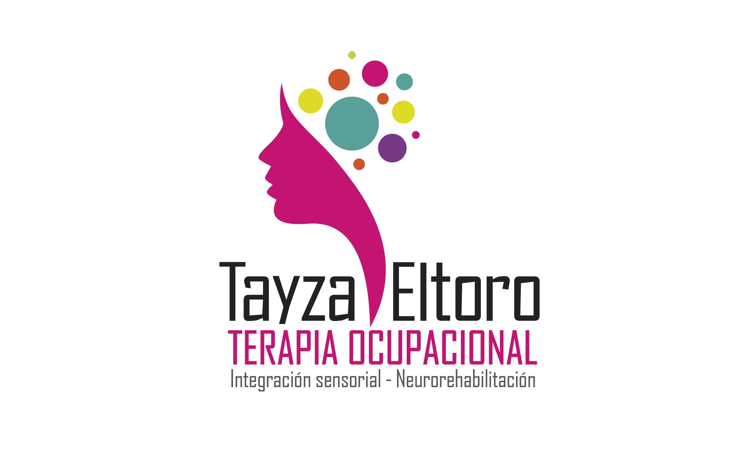 Tayza Eltoro