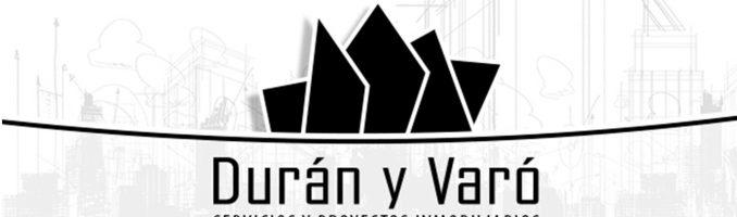 Durán y Varó